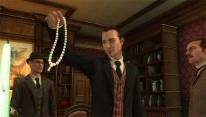the-testament-of-sherlock-holmes-review