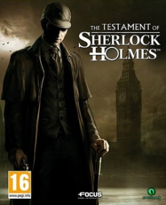 The_Testament_of_Sherlock_Holmes_cover