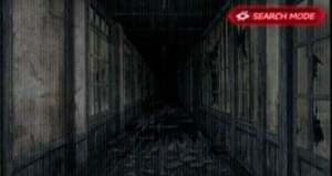Corpse-Party-Book-of-Shadows-3