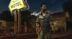 The-Walking-Dead-Game-Dev-Wants-Suggestions-for-Potential-Second-Season-2