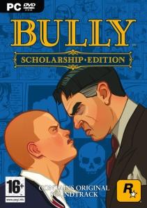 bully-scholarship-edition-pc-boxart