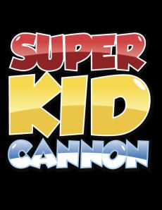 logo_skc