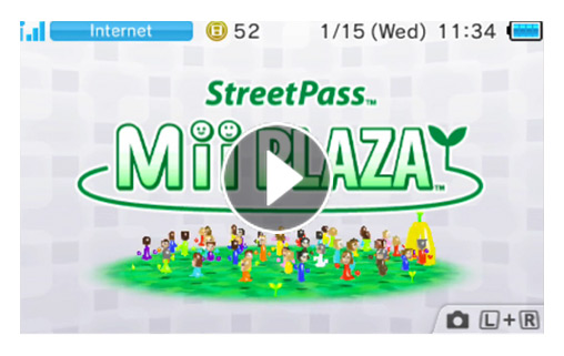 mii-plaza-video-thumb.jpg