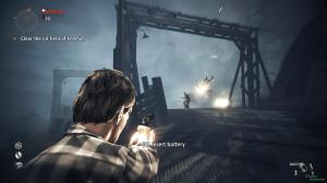 559233-alan-wake-s-american-nightmare-windows-screenshot-approaching