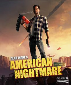 Alan-Wake-American-Nightmare-Box-Art