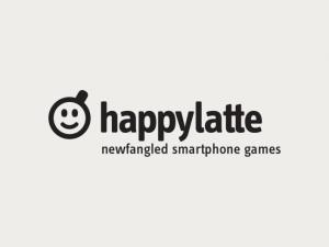 happylatte