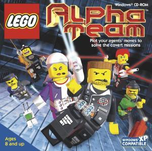 Alpha_Team_Game_Cover1