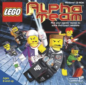 Alpha_Team_Game_Cover1