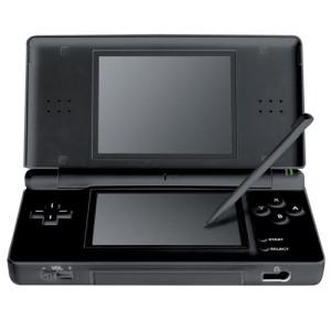 Nintendo ds reparatie groningen