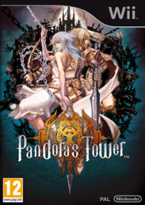 Pandoras_Tower_box_artwork
