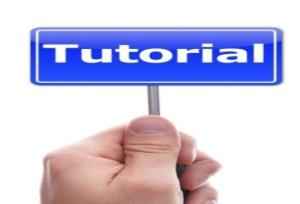 programming-tutorial-fi