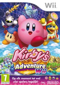PS_Wii_KirbysAdventure_nlNL