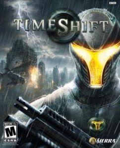 TimeShift_coverart