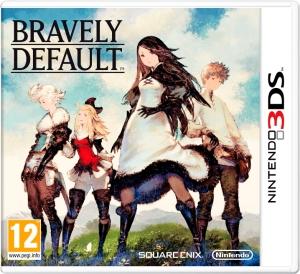 bravely-default-europe-box-art