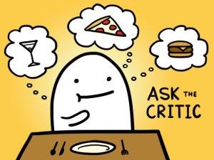 20130114-ask-a-critic
