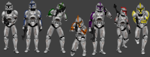 Clonetroopers_all_colors