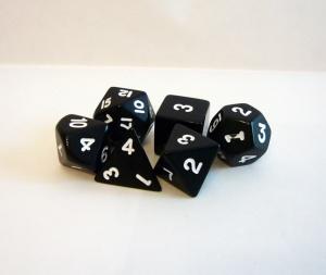 D&D dice1