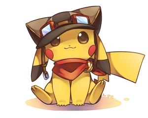 Pikachu.full.1550398