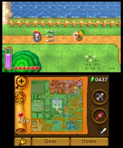 3DS_ZeldaLBW_ComicCon_ScreenShot_08