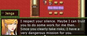 dangerous-mission