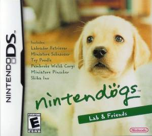 ds_nintendogs_lab_and_friends-110214