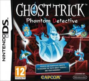 Ghost_Trick_EU