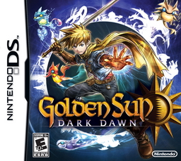 Golden_Sun_Dark_Dawn