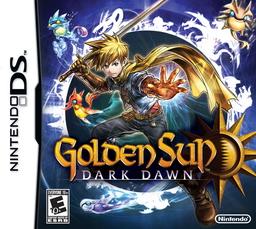 Golden_Sun_Dark_Dawn