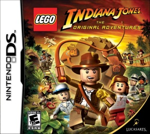 lego-indiana-jones-the-original-adventures-cover548534