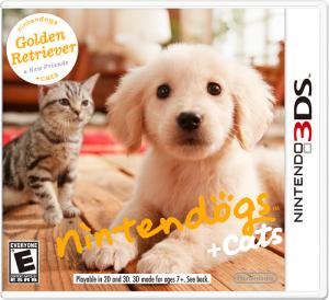 NintendogsCatsBoxArt2