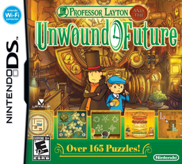 Professor_Layton_and_the_Unwound_Future
