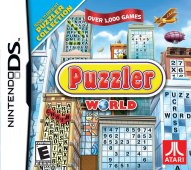 puzzler_world_ds