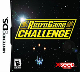 Retro_Game_Challenge_Coverart