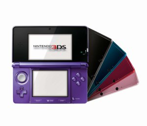 royal_purple_nintendo_3ds_open_comparison