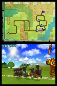 Spirit_Tracks_Train_Screenshot