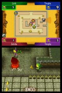 the-legend-zelda-spirit-tracks-multiplayer-screens-4