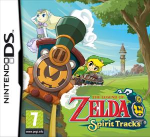 The_Legend_of_Zelda_-_Spirit_Tracks_(Europe)
