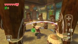 The-Legend-of-Zelda-Skyward-Sword-17