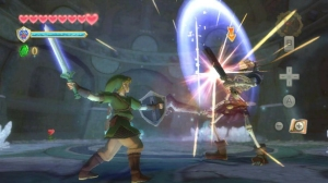 the-legend-of-zelda-skyward-sword-screenshot-stalfos