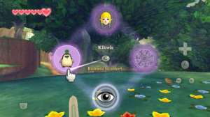 the-legend-of-zelda-skyward-sword-screenshots