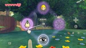 the-legend-of-zelda-skyward-sword-screenshots