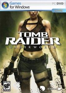 Tomb-Raider-Underworld-Pc-Cover