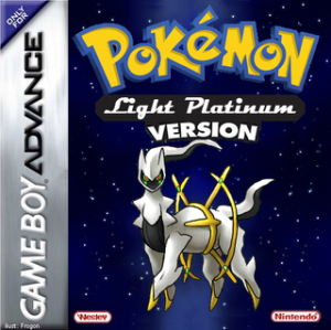 Pokemon_Light_Platinum_BoxArt