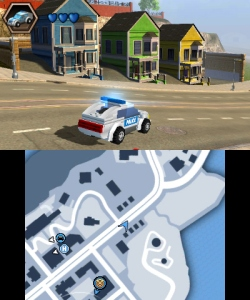130419_302566_lego-city-undercover-the-chase-begins-screenshot-1
