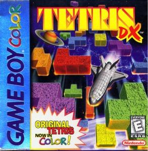 2209074-tetrisdxfront