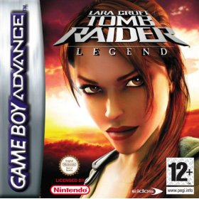 eidos-tomb-raider-legend-gba