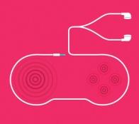 GameMusic_InArticle