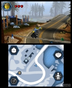 the-chase-begins-lego-city-undercover-11