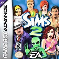 The_Sims_2_GBA_box_artwork