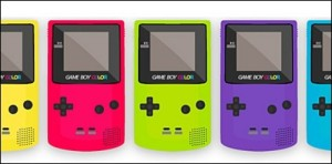 game-boy-color-vector-material_429388